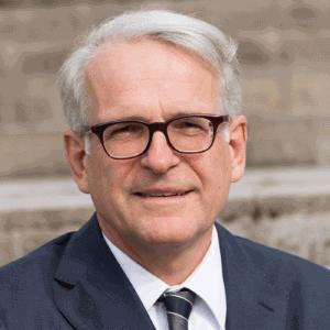Ulrich Meissner